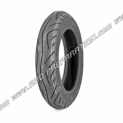 pneu duro dm1060 maxiscoot 56p tl 110 90 13 pouces scooter. Black Bedroom Furniture Sets. Home Design Ideas