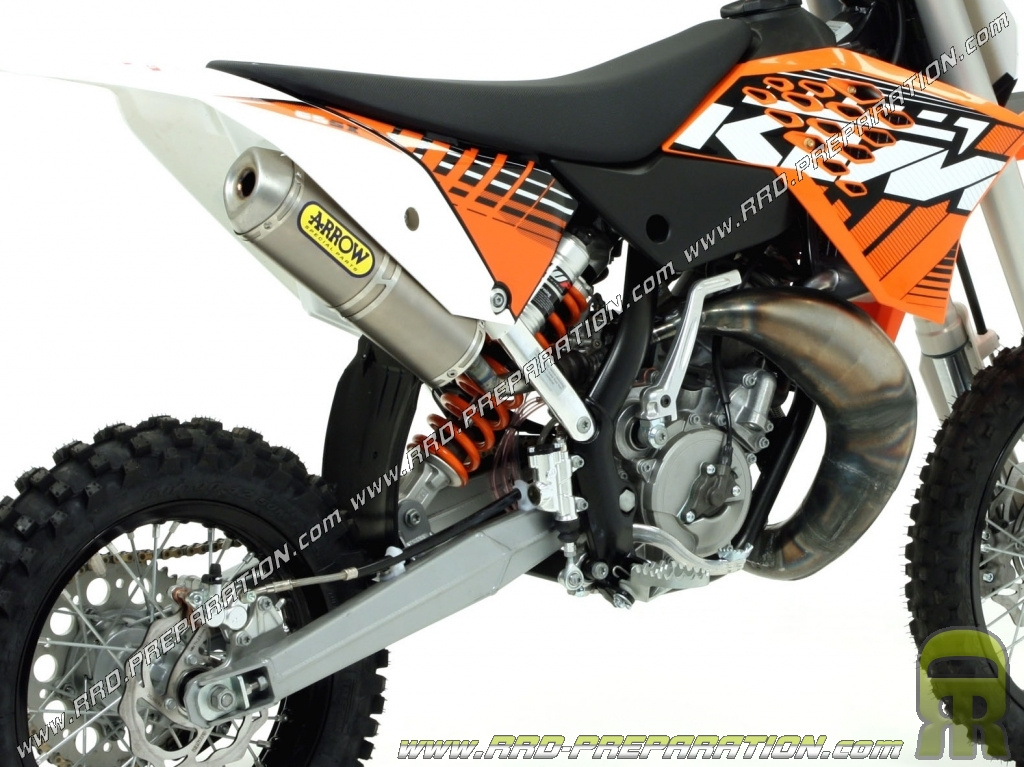 65cc dirt bike bicycling and the best bike ideas. Black Bedroom Furniture Sets. Home Design Ideas