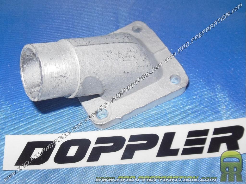 Pipe d/'admission PEUGEOT 103 SPX diametre 15 mm