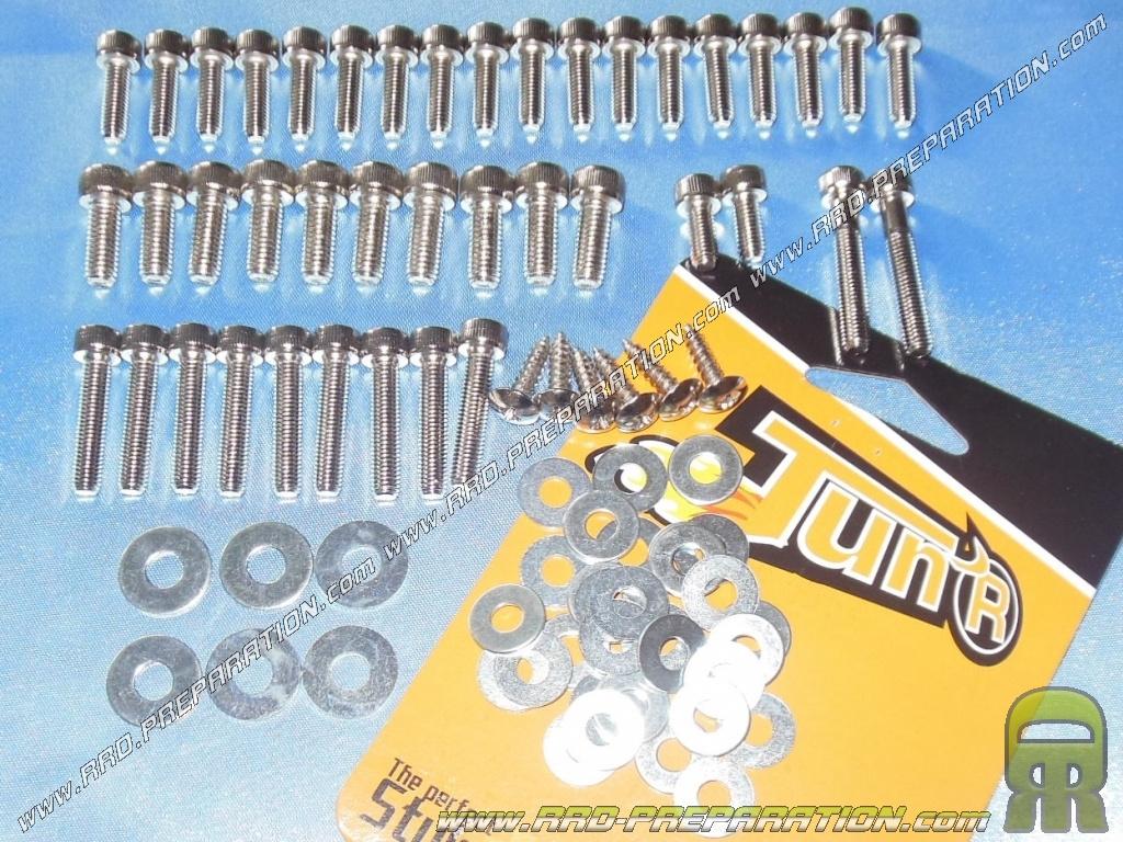 peugeot looxor 50 wiring diagram best wiring librarypeugeot trekker fuse  box example electrical wiring diagram \
