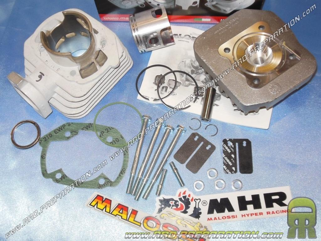 Ludix 2 50 Blaster Ice Blade 2 temps Carburateur de rechange 12/mm pour Peugeot Kisbee 50 2T RS Ludix 2 50 Blaster Rcup