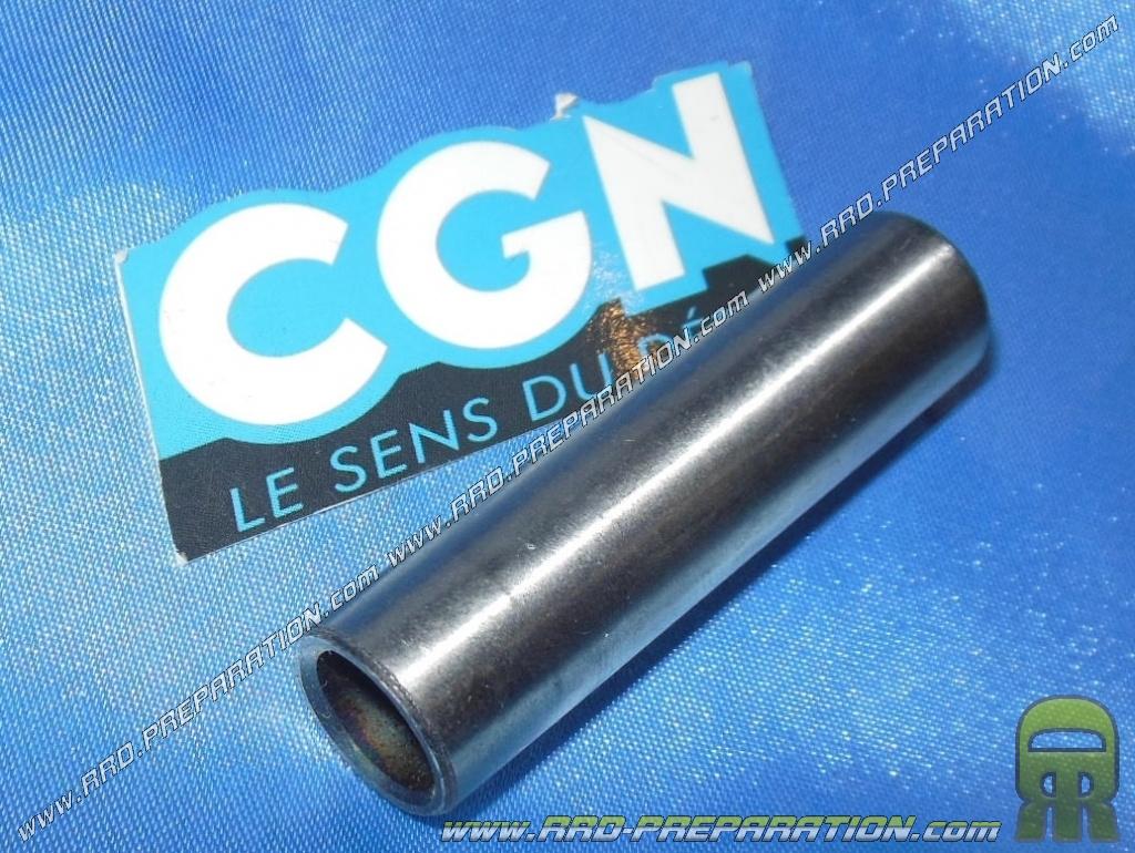 mvl spx-rcx -Selection p2r Goujon de Cylindre Cyclo Adaptable Peugeot 103 SP Jeu de 4