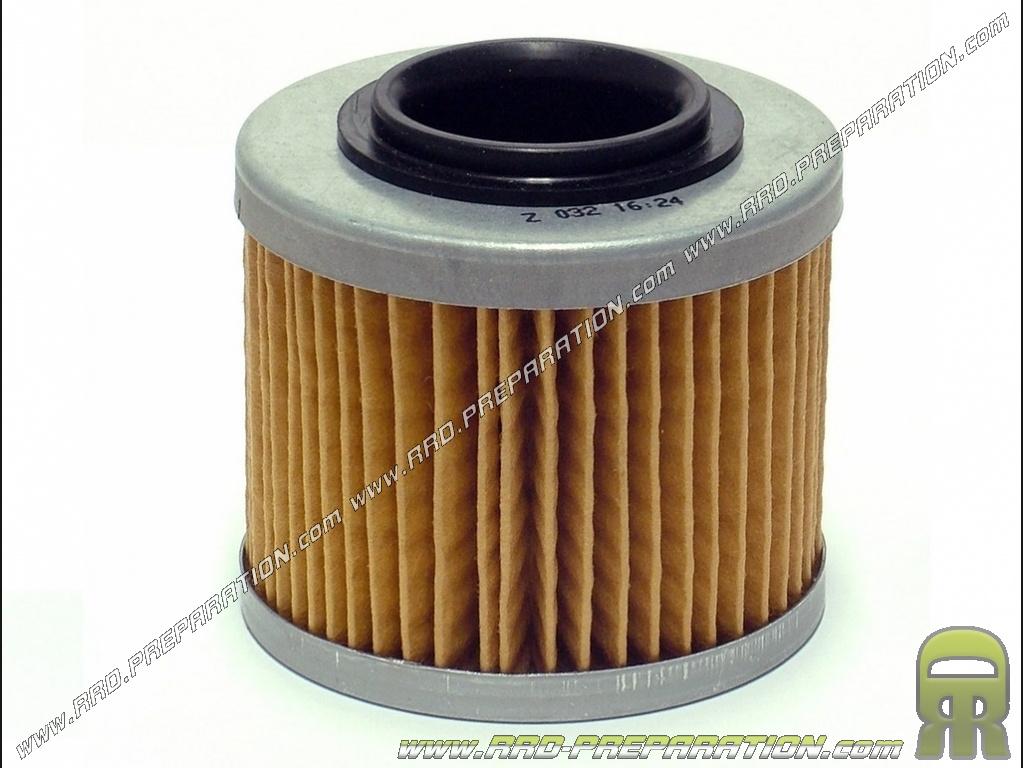 oil filter athena racing motorcycle aprilia pegaso 650 etx 350 tuareg 350. Black Bedroom Furniture Sets. Home Design Ideas
