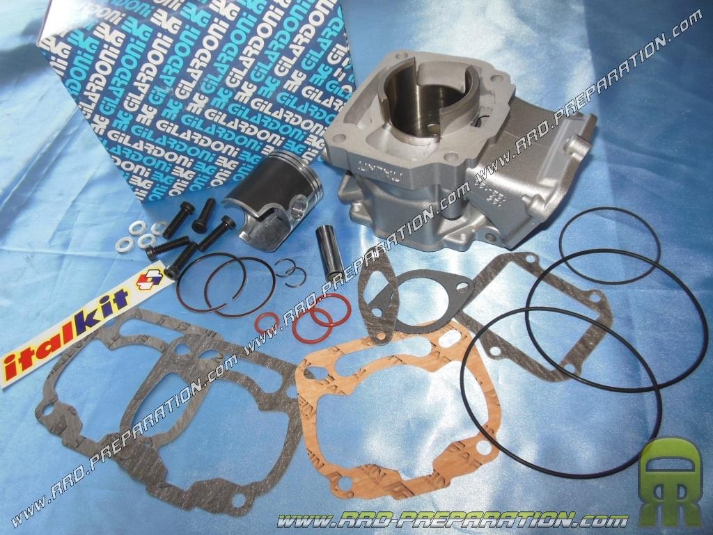 kit 125cc sport italkit engine 125cc rotax 122 aprilia rs af1 europa pegaso and other 2 times. Black Bedroom Furniture Sets. Home Design Ideas