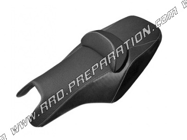 seat cover tnt for maxi scooter yamaha t max 530 from 2012 www rrd preparation