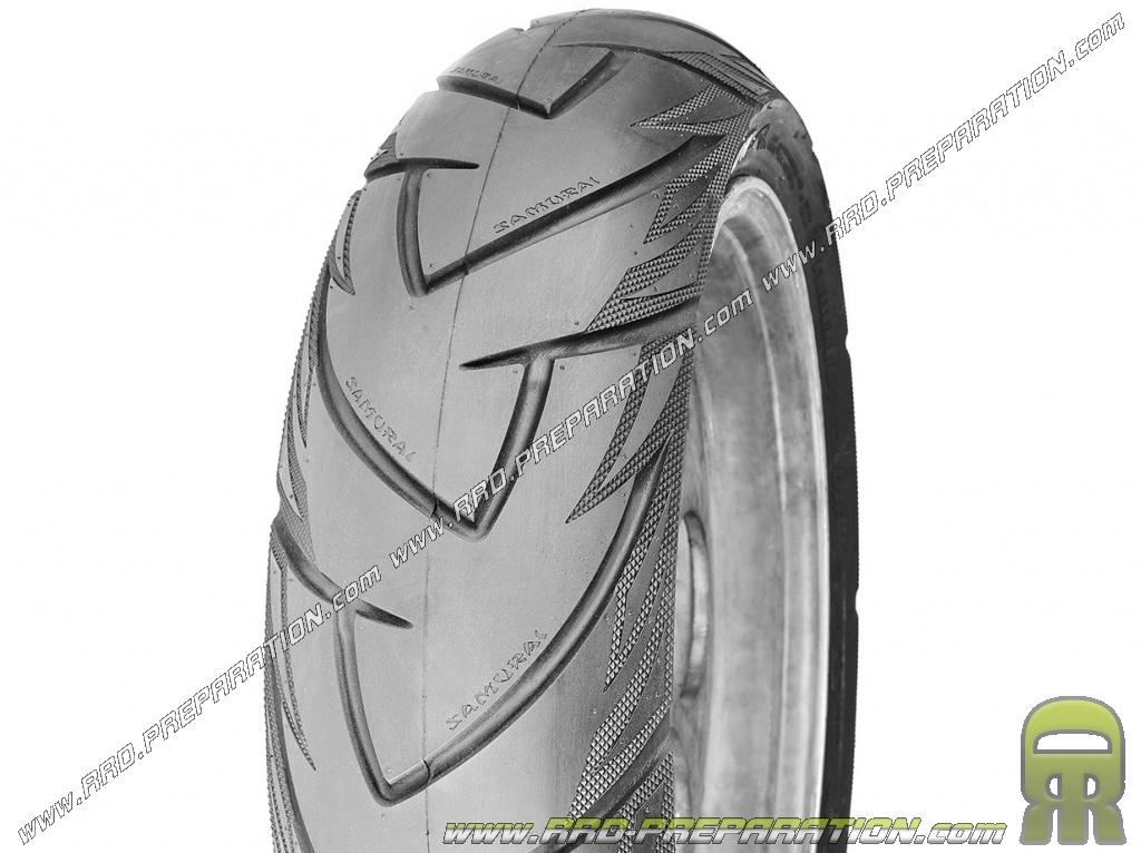 pneu deli tire 130 70 x 17 sb128 tl 62r samurai pour moto m caboite. Black Bedroom Furniture Sets. Home Design Ideas