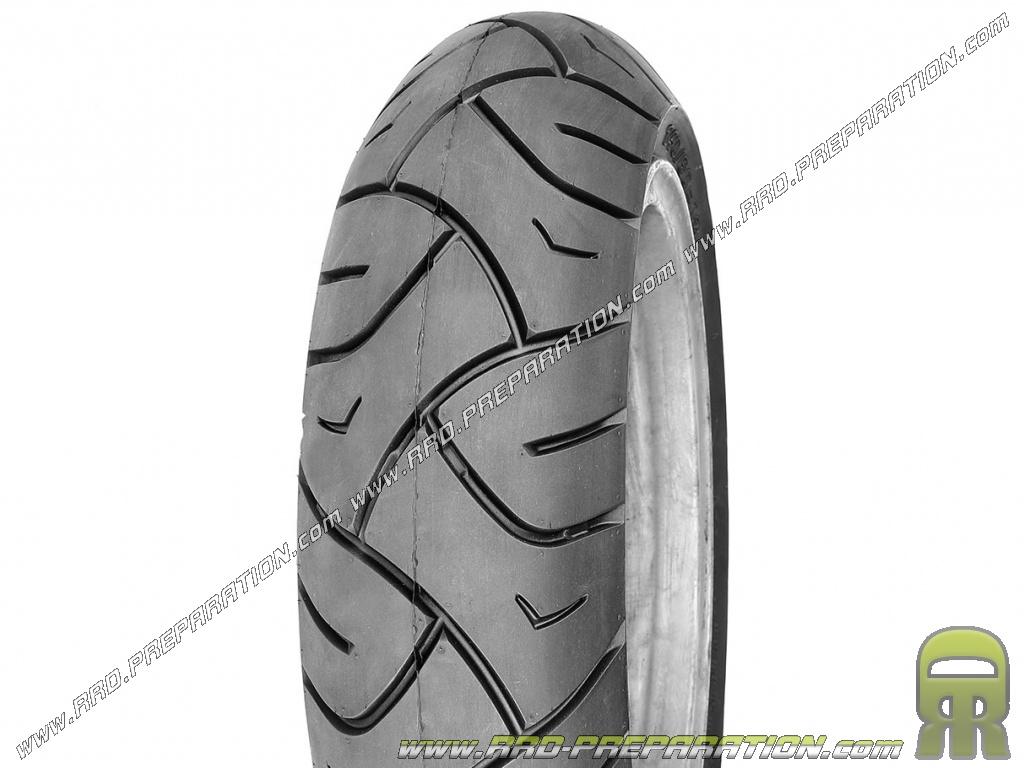 pneu deli tire sc102 tl 58s 120 70 12 pouces scooter. Black Bedroom Furniture Sets. Home Design Ideas