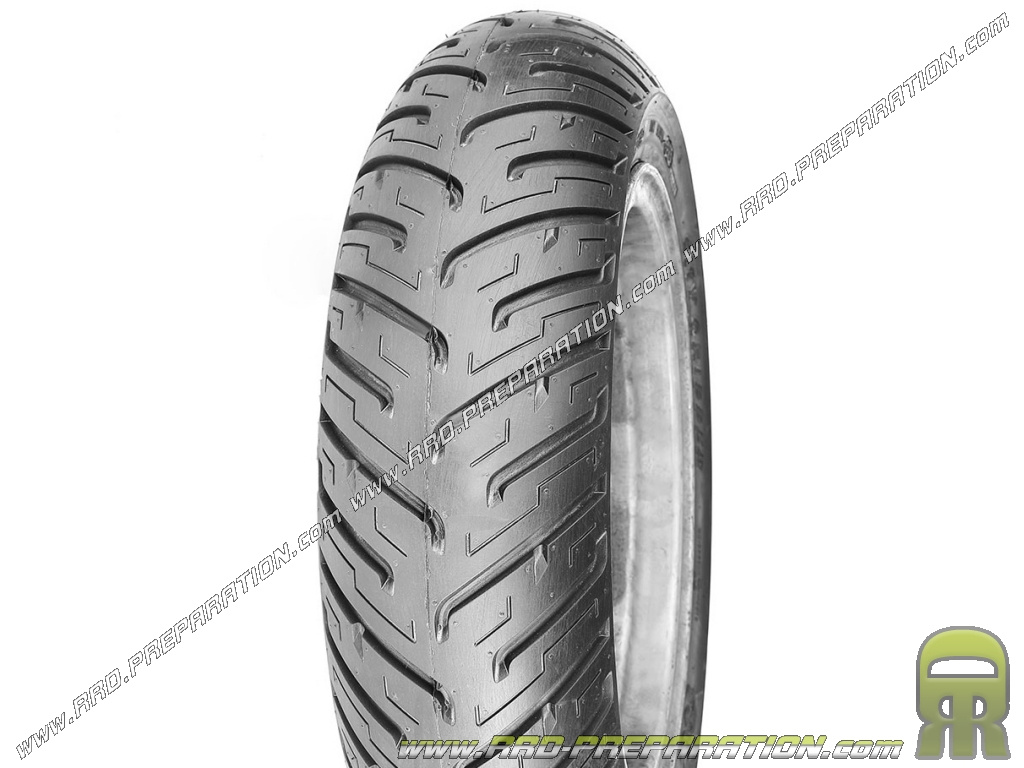 pneu deli tire sb124r tl 57p city gripper 130 70 13 pouces scooter. Black Bedroom Furniture Sets. Home Design Ideas