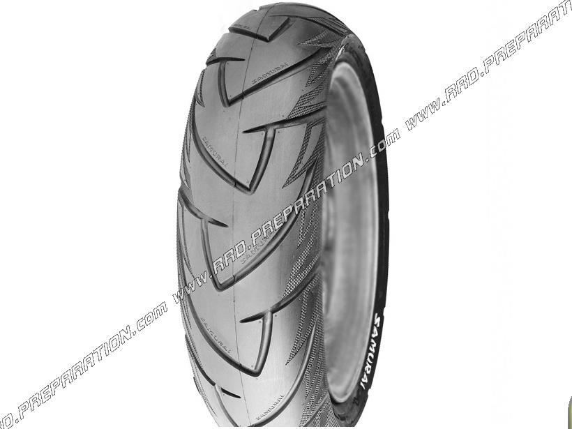 pneu deli tire sb128 tl 56s samurai 120 70 15 pouces. Black Bedroom Furniture Sets. Home Design Ideas