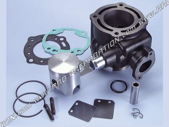 NEU ORIGINAL Suzuki Seitenständerelais ET Relay Side Stand 38740-39A00