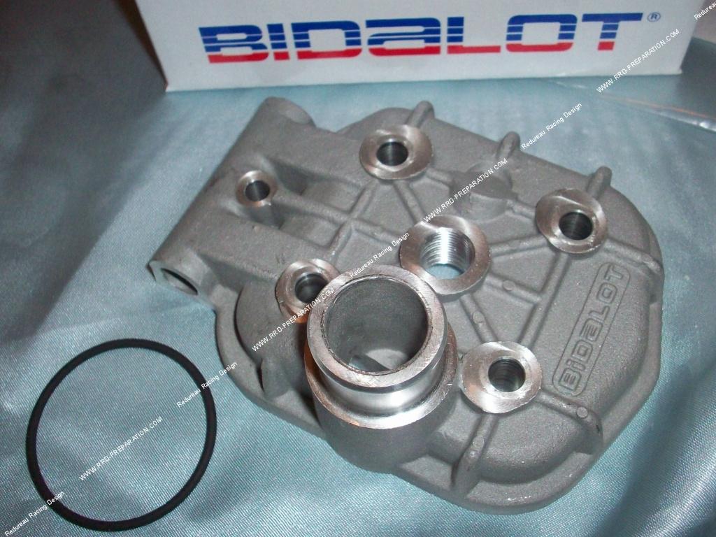 liquid 216 39mm cylinder high compression bidalot for