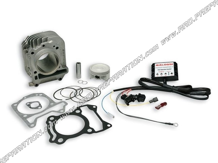 kit 180cc malossi 63mm cylinder piston housing piaggio fly calculator liberty vespa. Black Bedroom Furniture Sets. Home Design Ideas
