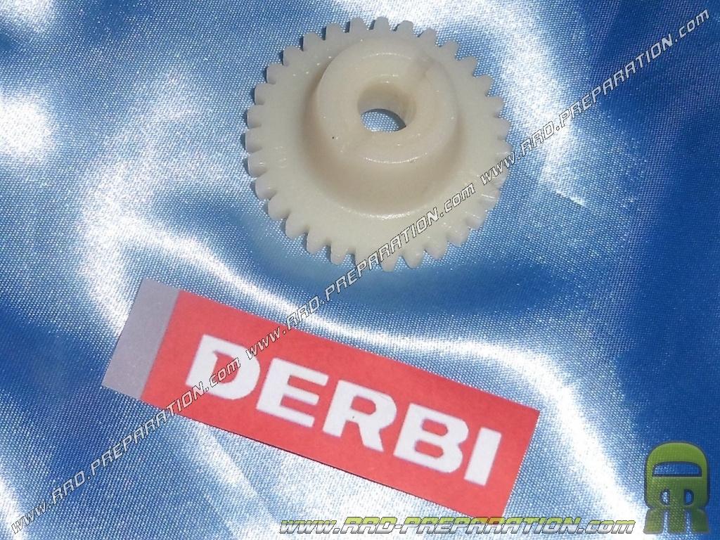 Air Filter for 1998 Derbi Senda-R 50cc