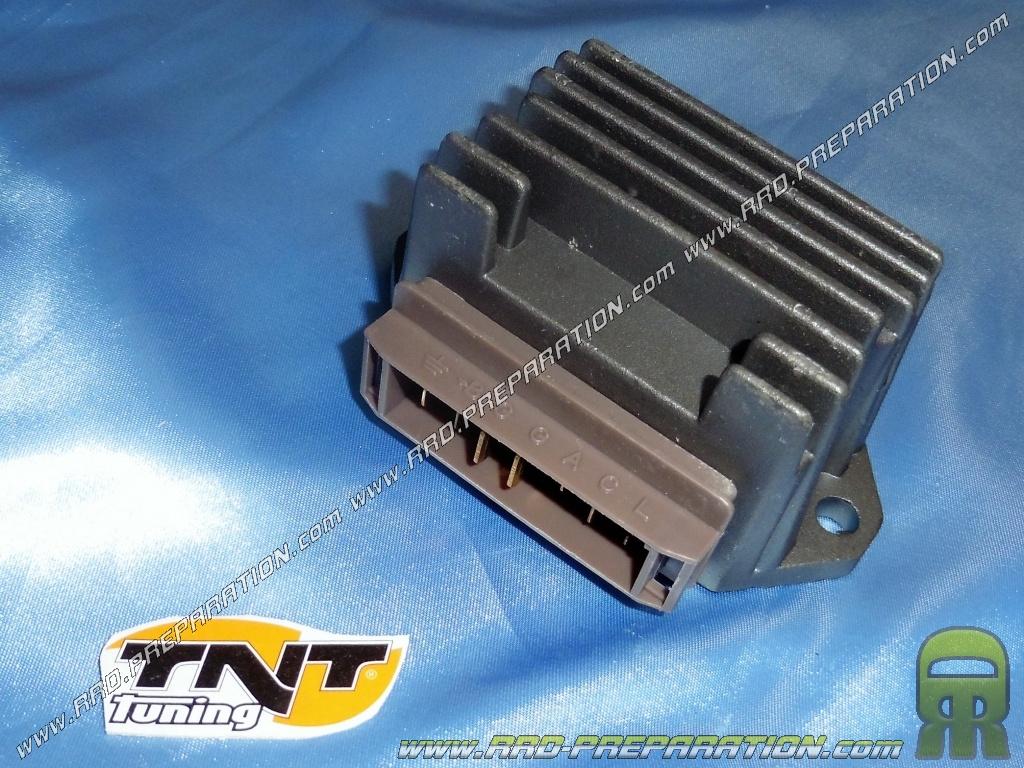 Câble de compteur pour Piaggio Hexagon 125 2 T Hexagon 150 2 T
