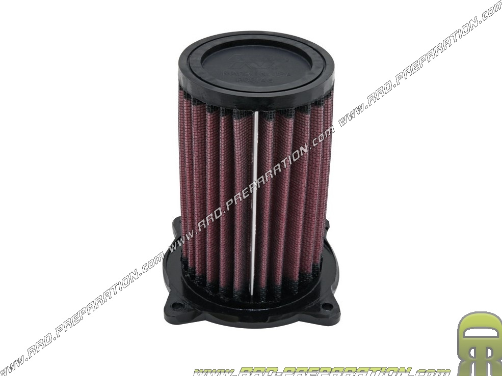 competition air filter k n motorcycle suzuki gs e f gsx vz intruder marauder 500 700 800. Black Bedroom Furniture Sets. Home Design Ideas
