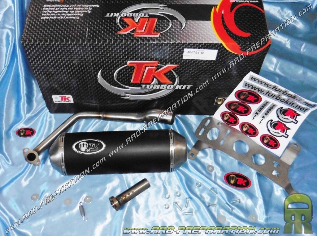 KYMCO AGILITY 125 ESCAPE KYMCO MOVIE XL 125-MOVIE XL 150-HEROISM 125