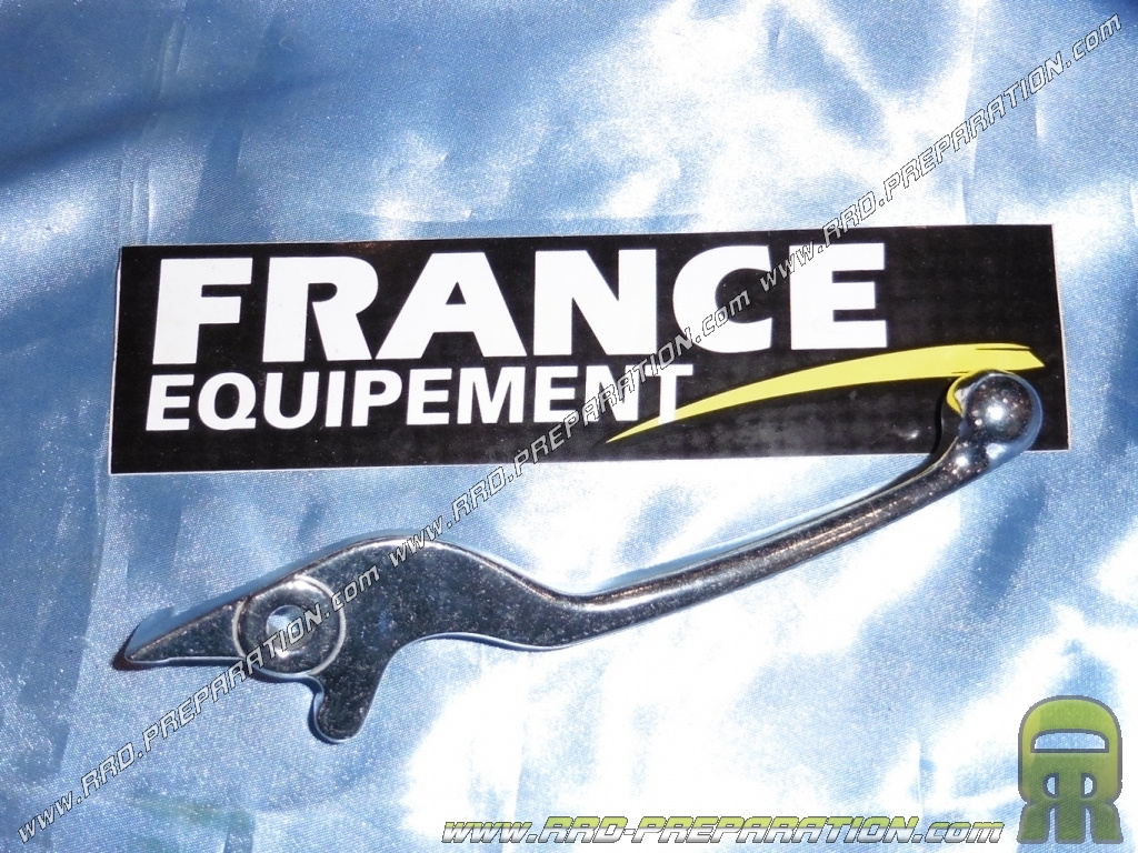 front brake lever france equipement honed honda cbr r. Black Bedroom Furniture Sets. Home Design Ideas