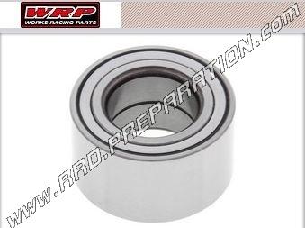 Arctic Cat 700 EFI//LTD 2011-2014 Rear Wheel Bearing