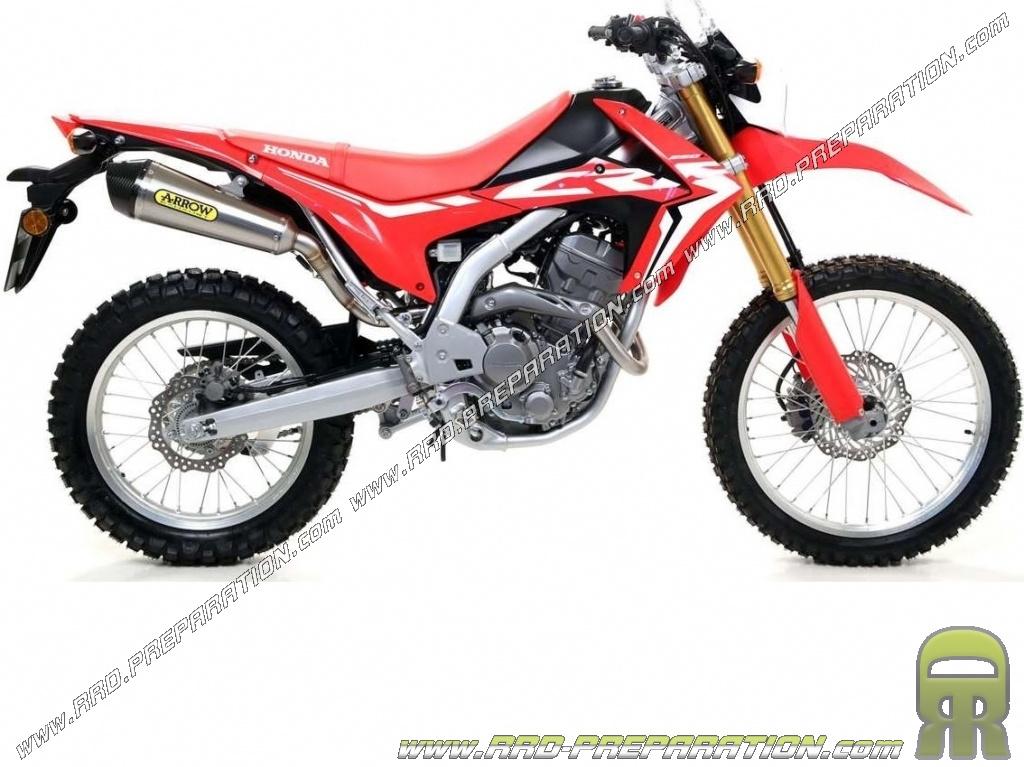 7//8 Left Clutch Lever Handle Perch for CRF CRF50 CRF70 CRF100 CRF150 CRF230 XR200 SSR 125cc Coolster Roketa Baja X-Treme Pit Dirt Motor Bike Motocross PartsDirt Bike