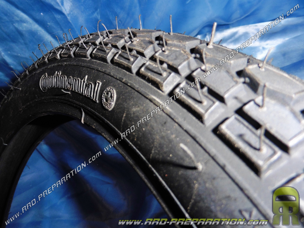 continental kks 10 tire for moped mbk 51 peugeot 103 2 1 4x17 or 2 3 4x17 www