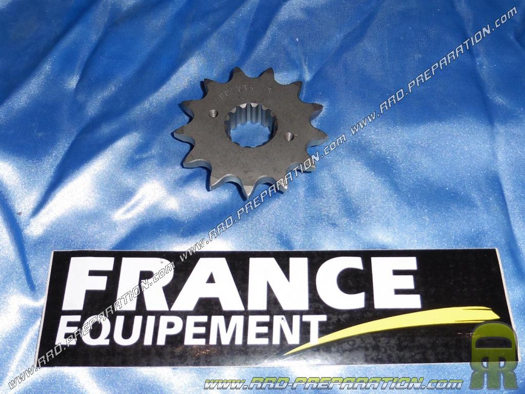 Honda cbr 600 F4 1999-2000 véritable koyo arrière roulement de roue /& seal kit