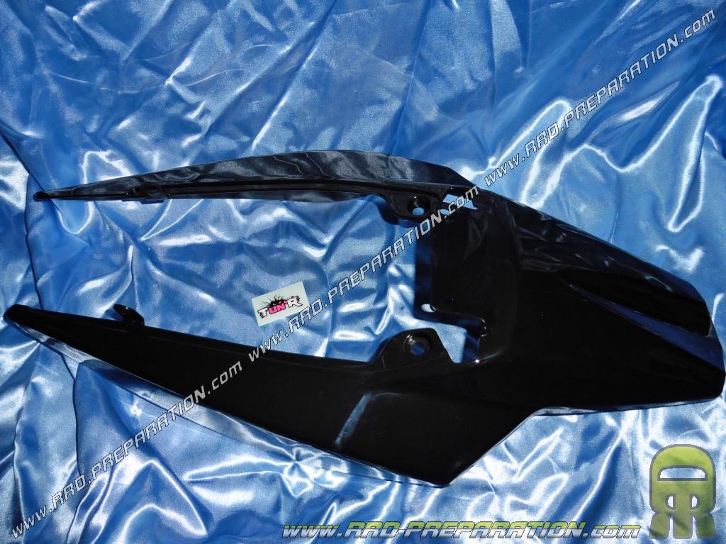 Rcr 2000 0 2010 Gilera Smt Coque Plastic Trappe réservoir essence Derbi Senda
