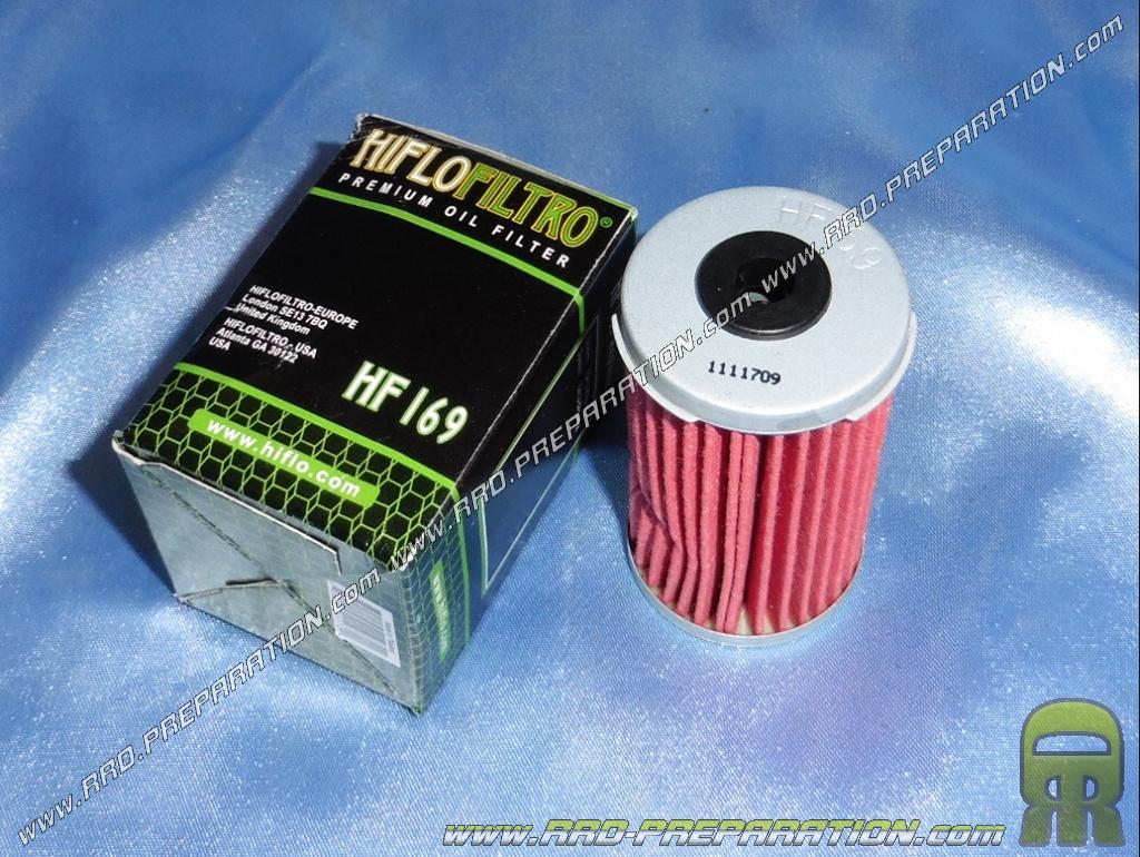 noir et argent FRjasnyfall Universel 35//39//42//44//48//50//52//54 60mm pince de filtre /à air moto t/ête de champignon sur le filtre /à air Cleaner pourpour