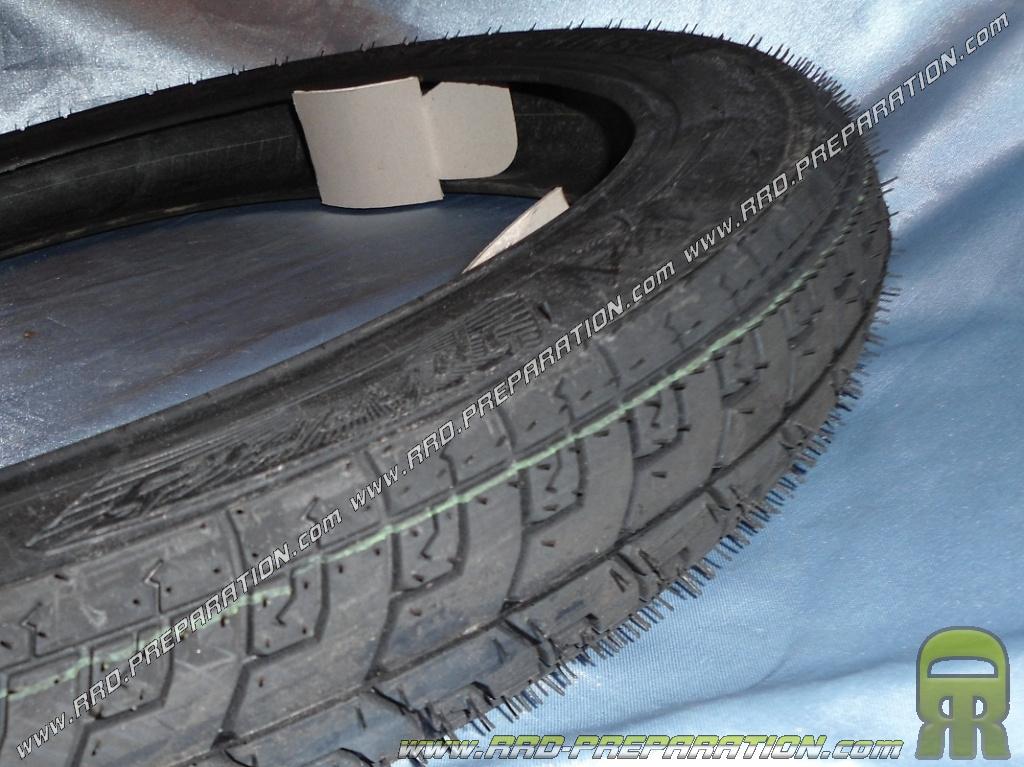 pneu hutchinson spherus pour cyclomoteur mbk 51 peugeot 103 2 1 4 16 ou 2 1 2 16 www. Black Bedroom Furniture Sets. Home Design Ideas
