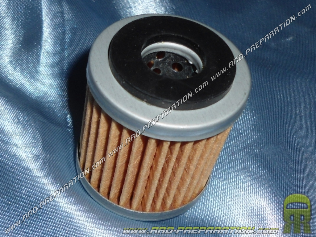 oil filter tnt original for maxi scooter yamaha x max x city yzf mbk skycruiser cityliner 125cc. Black Bedroom Furniture Sets. Home Design Ideas