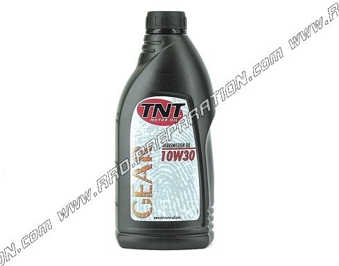 tnt transmission oil 10w30 oil 80w 1l scooter. Black Bedroom Furniture Sets. Home Design Ideas