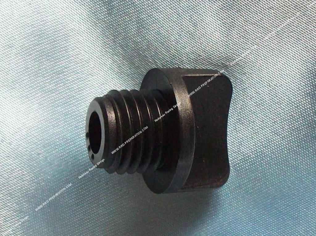 huile de boite am6 cat gorie contenant les huiles boite vitesse pour le moteur de moto 50cc. Black Bedroom Furniture Sets. Home Design Ideas