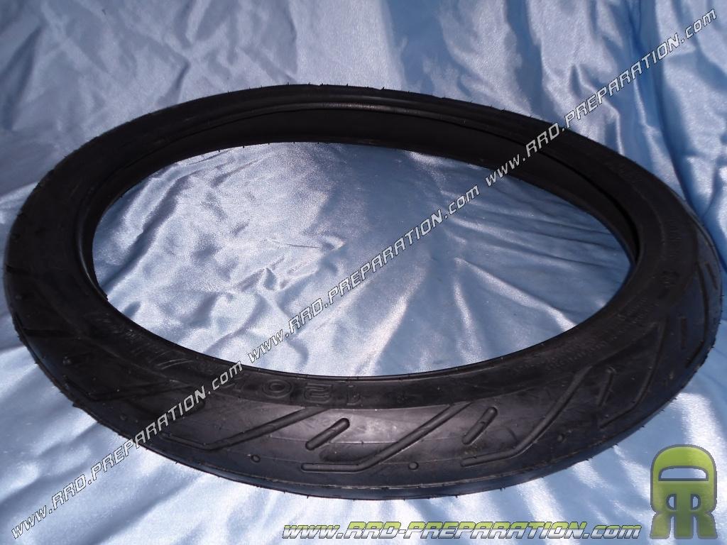 pneu hutchinson gp1 pour cyclomoteur mbk 51 peugeot 103 2 1 2x16 ou 2 3 4x16. Black Bedroom Furniture Sets. Home Design Ideas