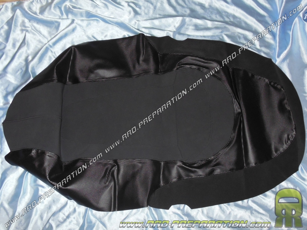 cover standard saddle tnt for maximum scooter yamaha xmax 125 250cc color black. Black Bedroom Furniture Sets. Home Design Ideas